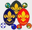 Click here for Scouts